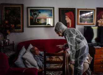 «Le attese nelle cure si sono rivelate dannose»