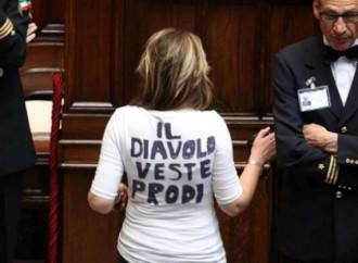Flop Prodi
