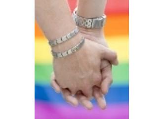 Strategia Nazionale Gay