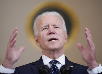 Biden is obsessed with abortion. But pro-lifers are mobilizing