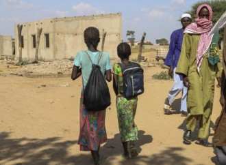 African jihadists 'celebrate' the Taliban with surge of attacks
