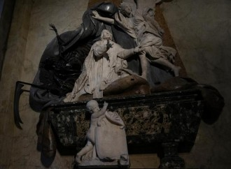 French Church abuse, secularisation is the problem not the solution