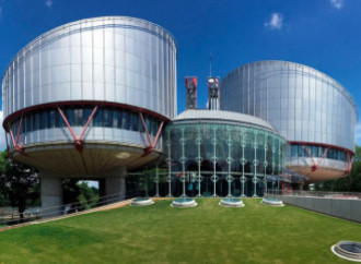 Surrogate pregnancy: ECHR's rejection goes only halfway