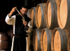 "The ""science of wine"" has a patron saint in Portugal"