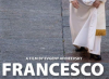 Vatican duty to clarify Civil union and adoptions