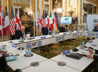 Abortion education: a priority for the G7