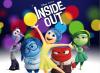 Anthropology turned upside down by Pixar-Disney