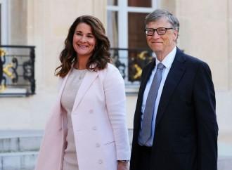 Gates'anti-life billions cast a dark shadow over vaccines