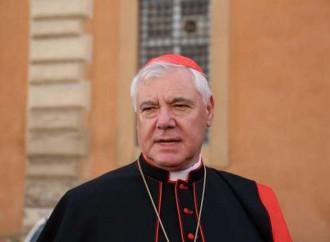 «Sinodo Amazzonia, un pretesto per cambiare la Chiesa»