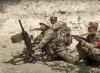 Turkey fans Nagorno Karabakh conflict in expansionist bid