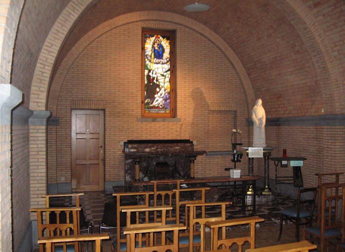 namur-chapelle-st-julie-billiart-large