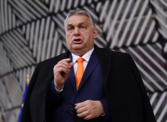 Orban leaves the EPP. Time for clarity