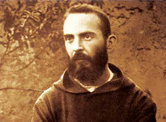 Padre Pio and the Spanish flu, a saint facing the pandemic