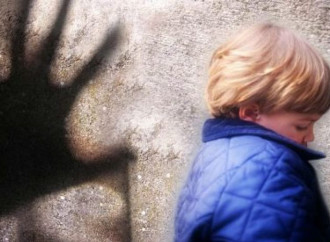 """Paedophile from birth""? Here's how perversion is legitimised"
