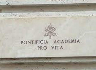 Pro-Life Scholars against the Pontifical Academy for Life