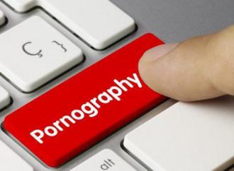 UNICEF doesn't recognise that pornography is evil