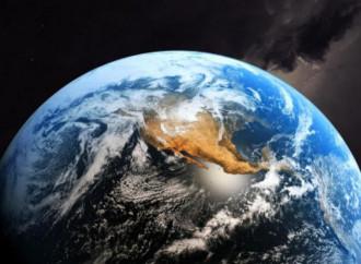 LOCURAS CLIMÁTICAS