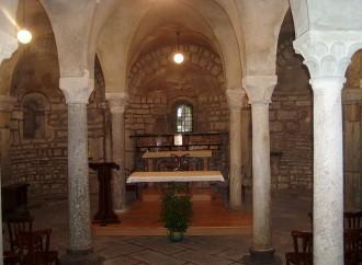 Saint Felix of Como