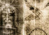 The Shroud that wrapped Jesus: the latest discoveries