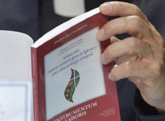 Sinodo Amazzonia: vescovi, rigettate quel documento