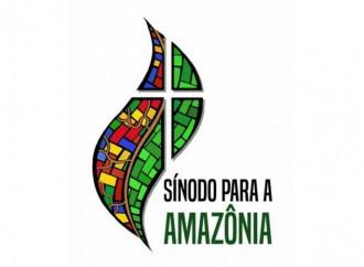 Sinodo Amazzonia, il problema sta nella Laudato Si'