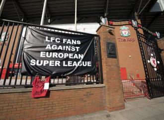 Super League, a terrible solution to debt crises