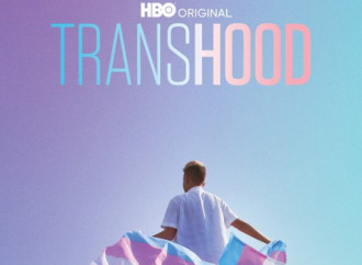"""Child abuse exposed in the documentary """"Transhood"""""""