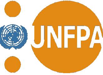 UK cuts UNFPA abortion funds