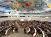 UN: Here's how Soros, Gates and Ford decide human rights