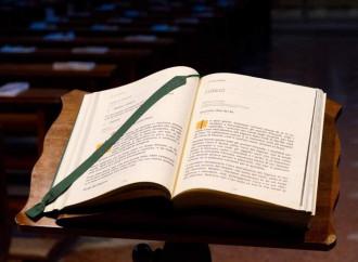 Salvation or perdition?